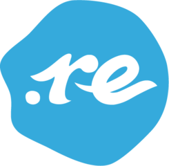 Domaine .re logo.png