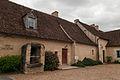 Domaine de la Taille aux Loups (8824127516).jpg