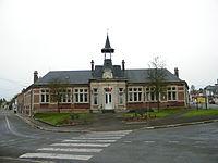 Domart-sur-la-Luce (Somme) France (2).JPG