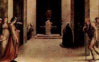 Domenico Beccafumi 028.jpg