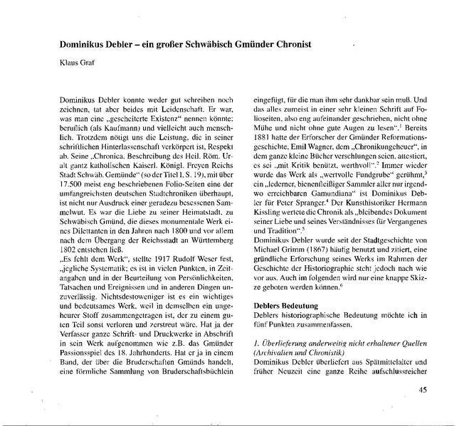 File:Dominikus Debler.pdf