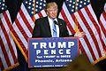 Donald Trump (29093753090).jpg