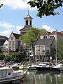 Dordrecht Wijnhaven 2.JPG