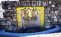 Dorfbrunnen Vorderberg, Gemeinde Sankt Stefan im Gailtal, Bezirk Hermagor.jpg