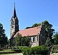 Dorfkirche Glindow.jpg