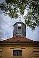 Dorfkirche Golzow (32550359532).jpg