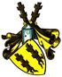 Dorgelo Wappen 100 5.png