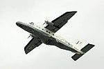 Dornier DO228 - RIAT 2005 (2882512401).jpg