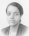 Dorothy Johnson Vaughan.jpg