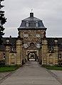 Dorsten, Schloss Lembeck, 2011-10 CN-01.jpg