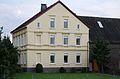 Dortmund Baudenkmal Asselburgstrasse 30 IMGP0985 wp.jpg