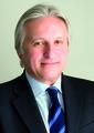 Dott. Claudio Andreoli.tif