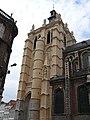 Douai - Collégiale Saint-Pierre - 26.jpg