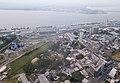 Douala-Vue aérienne (25).jpg