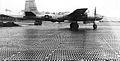 Douglas A-26B-5-DL Invader - 41-39118.jpg