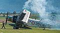 Douglas AD 4NA Skyraider OTT2013 D7N8947 BEA 004.jpg