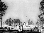 Douglas Army Airfield - Main Gate.jpg