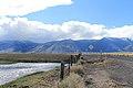 Douglas County - panoramio (58).jpg