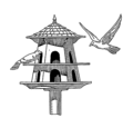 Dovecote (PSF).png