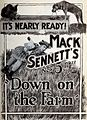 Down on the Farm (1920) - 6.jpg