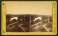 Down the Mississippi river from Fort Snelling, Minn, by Woodward Stereoscopic Co..png