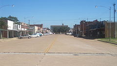 Downtown Baird, TX IMG 6386.JPG