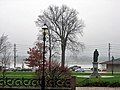 Downtown Fredericton, rainy day (299045142).jpg
