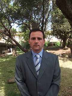 Enrique García Hernán