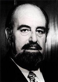Dr. Albert V. Hyzler.jpg