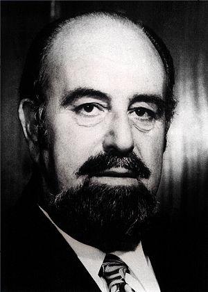 Albert Hyzler - Image: Dr. Albert V. Hyzler