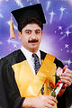 Dr. EMAD KAYYAM – The Graduate Picture-IMG 2799 copy.jpg
