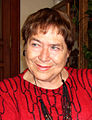 Dr Marlene J Norst 2005.jpg