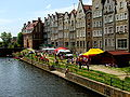 Dragon boat races during III World Gdańsk Reunion - 09.jpg