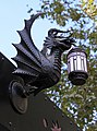 Dragon light (29818167301).jpg