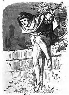 Romeo Y Julieta Acto Ii Wikisource