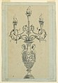 Drawing, Project for a candelabrum, 1791 (CH 18159525).jpg