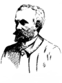 Drawing of Jules Lemaître.png