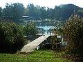 Drawno Dubie Lake (Drawno) (2).jpg