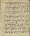 Dressel-Lebensbeschreibung-1773-1778-112.tif