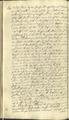Dressel-Stadtchronik-1816-064.tif