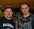 Drew Galloway with Paul Billets.jpg