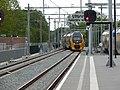 Driebergen-Zeist station 2020 5.jpg