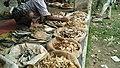 Dried Fish - ଶୁଖୁଆ.jpg