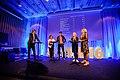 Driver norske journalister selvsensur - NMD 2016 (26365185493).jpg
