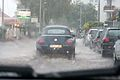 Driving in the rain, Funchal - Nov 2010 - 02.jpg