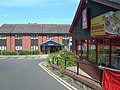 Droitwich Travelodge - geograph.org.uk - 840600.jpg