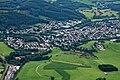 Drolshagen FFSW-0860.jpg
