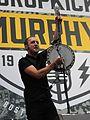 Dropkick Murphys - Jeff DaRosa - Nova Rock - 2016-06-11-14-02-32.jpg
