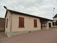 Drouilly-51-Town Hall.JPG