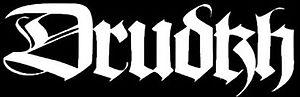 Drudkh - Drudkh's logo